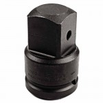 Stanley 10004 Proto Impact Socket Adapters
