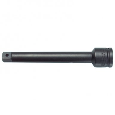 Stanley J10608 Proto Impact Socket Extensions