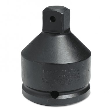 Stanley 15007 Proto Impact Socket Adapters