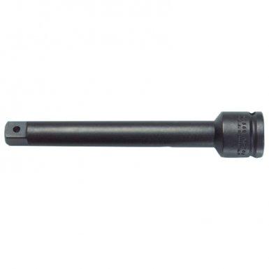 Stanley 15099P Proto Impact Socket Extensions