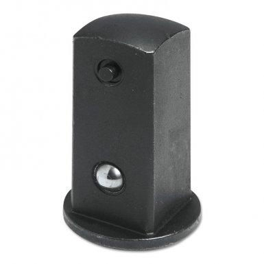 Stanley 5852 Proto Male Drive Plugs