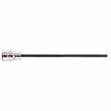 Stanley 4990-10MXL Proto Metric Extra Long Socket Bits