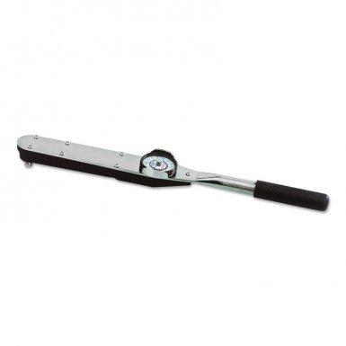 Stanley 6121NMF Proto Newton Meter/Inch Pound Dial Torque Wrenches