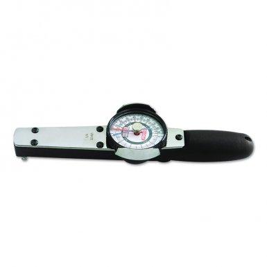Stanley 6169NMF Proto Newton Meter/Inch Pound Dial Torque Wrenches