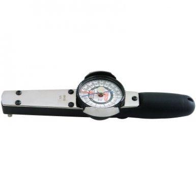Stanley 6113NMF Proto Newton Meter/Inch Pound Dial Torque Wrenches