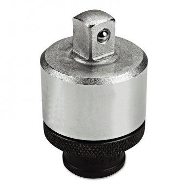 Stanley 5447 Proto Ratchet Adapters