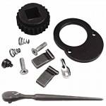 Stanley 5449-14RK Proto Ratchet Repair Kits