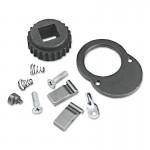 Stanley 5450FWRK Proto Ratchet Repair Kits