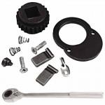 Stanley 5649FWRK Proto Ratchet Repair Kits