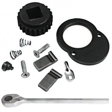 Stanley 5849RK Proto Ratchet Repair Kits