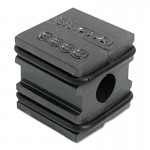 Stanley 9888 Proto Screwdriver Magnetizer/Demagnetizers