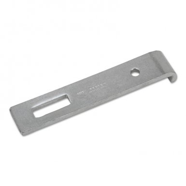 Stanley 4015 Proto Short Jaws