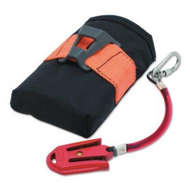 Stanley PSTLPKT1 Proto SkyHook Dock Pocket Kits