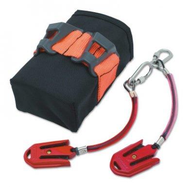 Stanley PSTLPKT2 Proto SkyHook Dock Pocket Kits