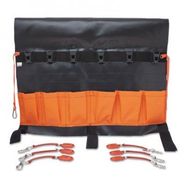 Stanley PSAPRON30 Proto SkyHook Dock Apron Kits