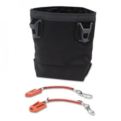 Stanley PSBOLT Proto SkyHook Dual Dock Bolt Bag Kits