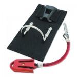 Stanley JPSHS Proto SkyHook Hammer/Ratchet Kit