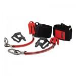 Stanley JPS2 Proto SkyHook Tool Kit