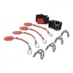 Stanley JPSSCAFF4 Proto SkyHook Tool Kit