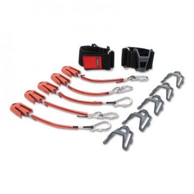 Stanley PSSCAFF5 Proto SkyHook Tool Kits