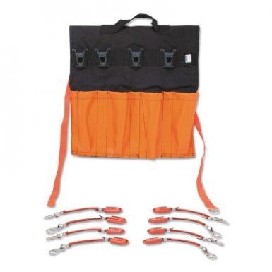 Stanley PSSDLSM Proto SkyHook Tool Saddle Kits