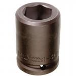 Stanley 9940 Proto Spline Sockets