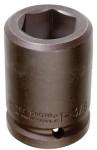Stanley J5732SPL Proto Spline Sockets