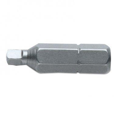 Stanley 61004 Proto Square Recess Insert Drive Bits
