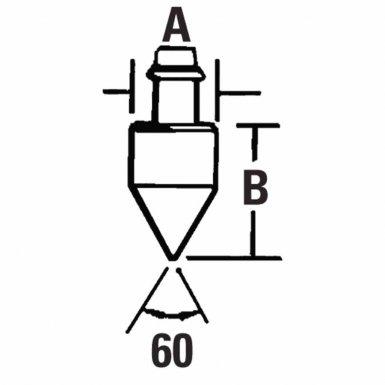 Stanley J4012T Proto Standard Tips
