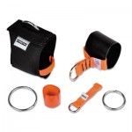 Stanley PSSCAFF4KIT Proto Tool Tethering Kits