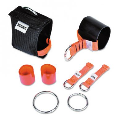 Stanley PSSCAFF5KIT Proto Tool Tethering Kits