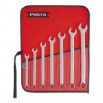 Stanley 1200H-T500 Proto Torqueplus 12-Point Combination Wrench Sets
