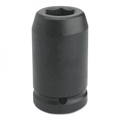 Stanley 10041L Proto Torqueplus Deep Impact Sockets 1 in