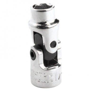 Stanley 4808M Proto Torqueplus Flex Sockets