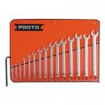 Stanley 1200P-MASD Proto Torqueplus Metric Combination Wrench Sets