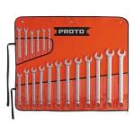 Stanley J1200R-MASD Proto Torqueplus Metric Combination Wrench Sets