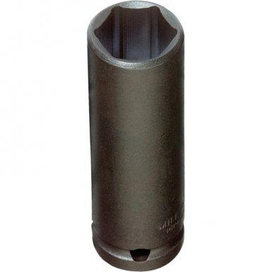 Stanley 7710HT Proto TorquePlus Thin Wall Deep Impact Sockets