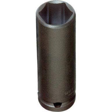 Stanley 7340HT Proto TorquePlus Thin Wall Deep Impact Sockets