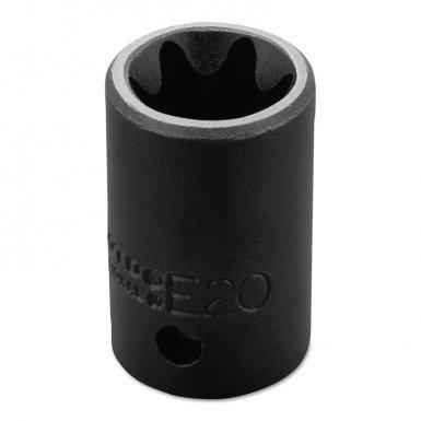 Stanley 7420TX Proto Torx Impact Sockets
