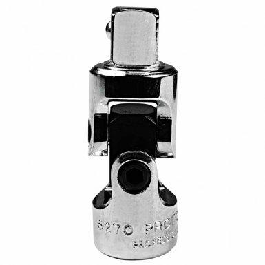 Stanley J5270A Proto Universal Joints