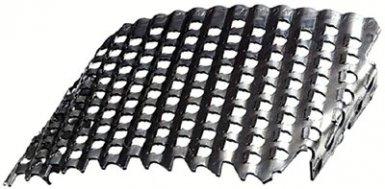 Stanley 21-515 Surform Tool Blades