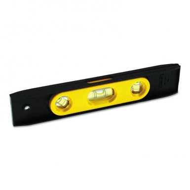 Stanley 42-264 Torpedo Magnetic Levels