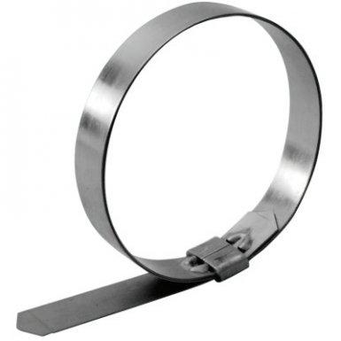 Strapbinder HBJS-210 Hosebinder Smooth-Seal Pre-Formed Clamps