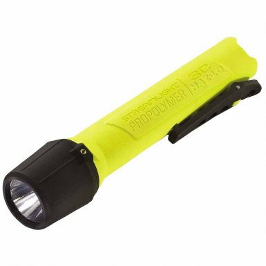 Streamlight 33820 3C ProPolymer Haz-Lo