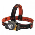 Streamlight 61026 Argo HAZ-LO Headlamps