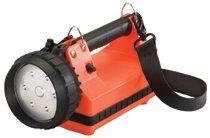 Streamlight 45801 E-Flood LiteBox Lanterns