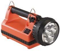 Streamlight 45871 E-Spot LiteBox Lanterns