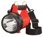 Streamlight 44450 Fire Vulcan LED Rechargeable Lanterns