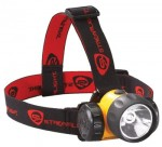 Streamlight 61200 Haz-Lo Headlamps