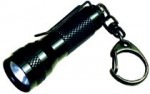 Streamlight 72001 Key-Mate Flashlights